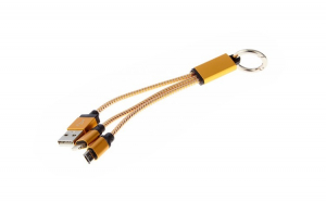 Cablu incarcare
