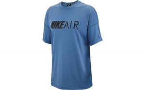 Tricou femei Nike Sportswear AR3147-458