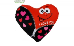 Inima Valentin