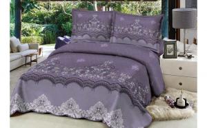 Cuvertura de pat lux CVL21