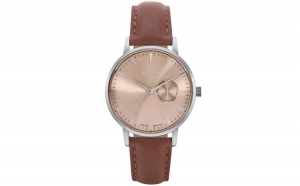 Ceas de dama Gant Time W109224 Park Hill