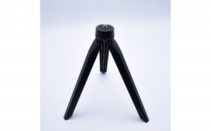Trepied universal reglabil – 19cm