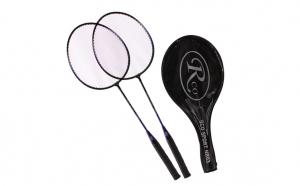 Racheta Badminton - Violet NB 1003C