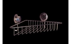 Raft colt cu ventuze-Sistem Everloc