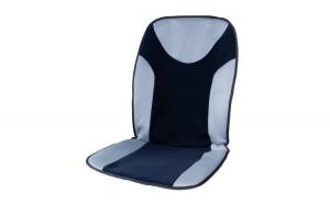 Husa electrica pentru scaun, Produse Noi