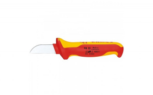Cutit pentru taiat cabluri Knipex