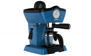 Espressor manual Heinner Charm HEM