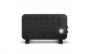 Convector electric 2000 W
