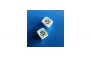 LED SMD 1210 lumina rosie ( pret 50 buc / set )