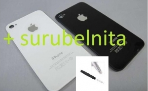 Spate iphone 4 4s+