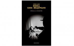 Editura Nemira: Pachet 3 carti de Rodica Ojog-Brasoveanu - Minerva Tutovan, la doar 20.85 RON in loc de 41.7RON