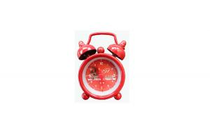 Mini ceas cu alarma