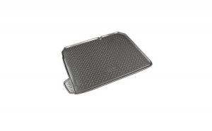 Covor portbagaj tavita Citroen C4 II  2010-2018 hatchback