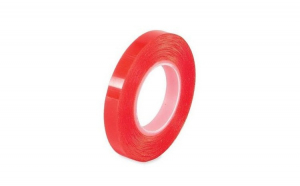 Set 5 role banda pentru aparate de sigilat pungi - 9 mm