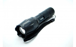 Lanterna Profesionala Cree T742 950