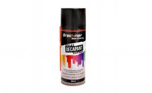 Spray pentru indepartare vopsea