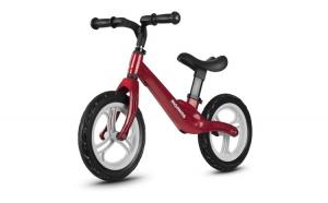 Bicicleta pentru copii, fara pedale, 12