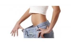 Pachet slabire si tonifiere - 12 sedinte de remodelare corporala - masaj, impachetari in tunel cu IR, electrostimulare