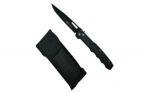 Cutit-Briceag, Columbia, Fox Blade 23