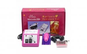 Freza Electrica 20000Rpm