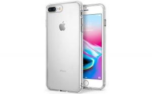 Husa Apple iPhone 7 Plus,Apple iPhone 8