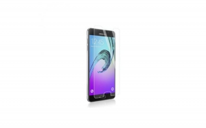 Tempered Glass - Ultra Smart Protection Samsung Galaxy A7 2016
