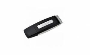 Recorder USB