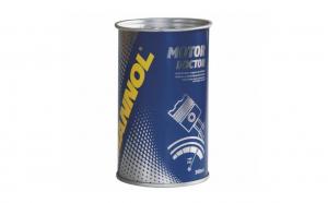 Aditiv ulei 350 ml Mannol