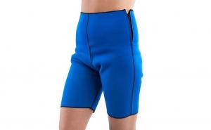 Pantaloni de slabit