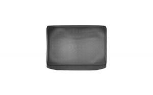 Covor portbagaj tavita Citroen DS5