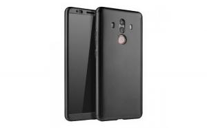 Husa Huawei Mate 10 Pro Flippy Full