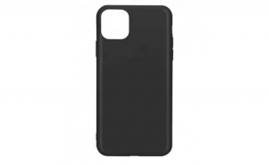 Husa iPhone 11 - 6.1    Carcasa Spate