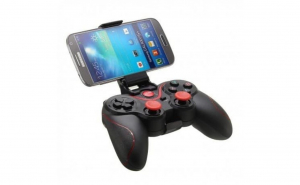 Gamepad Wireless LEHUAI GT-60