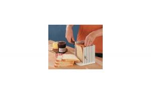 Aparat pentru feliat paine Bread Slicer