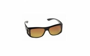 Ochelari HD Vision cu protectie UV auto, ideali pentru sofat, la doar 41 RON in loc de 82 RON
