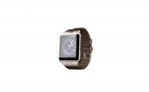 Folie de protectie Clasic Smart Protection SmartWatch S-Gear MediaTek MicroSIM SW005