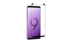 Set 2x Folie MTP 11D Full Glue Samsung Galaxy S9 Plus Case Friendly