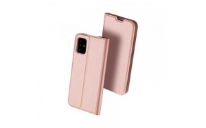 Husa Samsung Galaxy A71 2020 Toc Flip