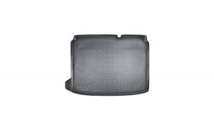 Covor portbagaj tavita Citroen DS4