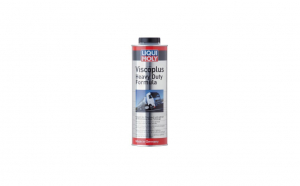 Aditiv ulei camion Visco Heavy Duty Form 1 l Liqui Moly