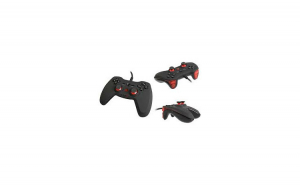 Gamepad Tracer Lizard pentru PC/PS3/XINPUT