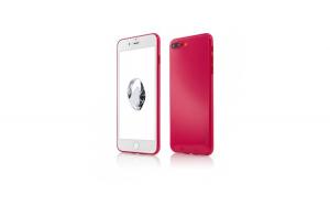 Husa Vetter iPhone 7/8 Plus, Clip-On