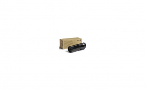 Toner Xerox High Capacity pentru VersaLink B600/B605/610/615