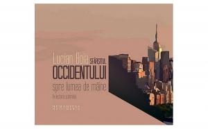 Sfarsitul occidentului 2 CD' s, autor Lucian Boia