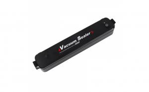 Aparat de vidat Vacuum Sealer