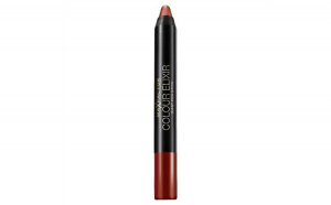 Ruj Max Factor Lipstick Colour Elixir Giant Pen Stick, 50 Hot Chocolate