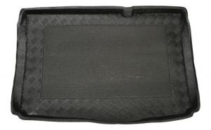 Tava portbagaj dedicata ABARTH GRANDE PUNTO; FIAT GRANDE PUNTO 10.05- rezaw