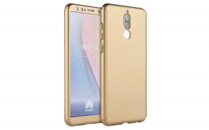 Husa Huawei Mate 20 Lite Flippy Full