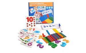 Joc educativ  WD2508