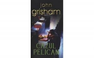 Cazul Pelican,